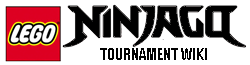 Lego Ninjago Tournament Wiki