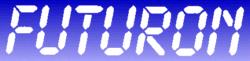 File:Futuron Logo.png