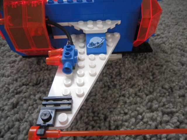 File:1000px-LEGO Today 106.jpg