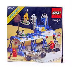 6930 Box