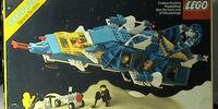 6985 Cosmic Fleet Voyager