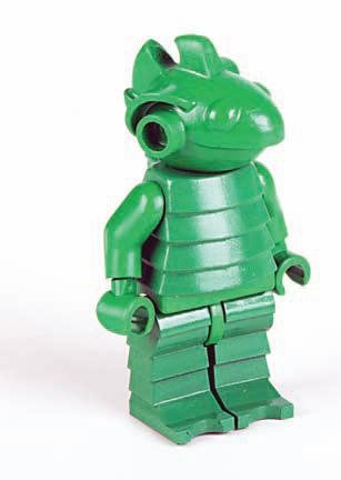 File:Seatron Alien.png