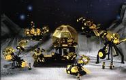 185px-Blacktron Theme Proto