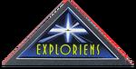 Exploriens