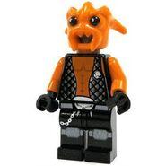 Lego space police kranxx-400-400