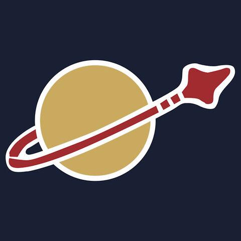 File:Space-lego.jpg