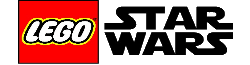 LEGO Star Wars Central Wiki
