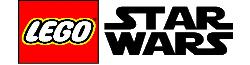 LEGO Star Wars Central Wiki