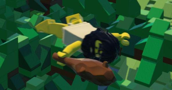 File:Caveman take nap now.jpg