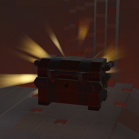 File:Key Chest.png