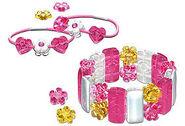 7554 Pearly Pink Bracelet