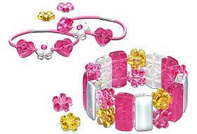 File:7554 Pearly Pink Bracelet.jpg