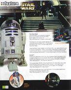 LEGOMagazineMayJune2002-16