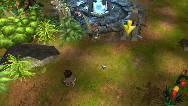 File:Legends-of-Chima-Online-Beta-Screenshot-1.jpg