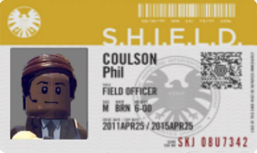 File:Lego Coulson Card.PNG