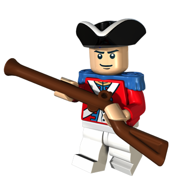 File:POTCSoldier.png