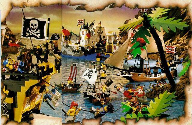 File:Pirates-1992.jpg