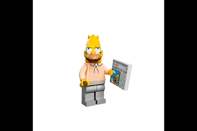 File:Simpsons Figures (6).png