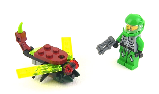 File:SpaceInsectoidSet.png