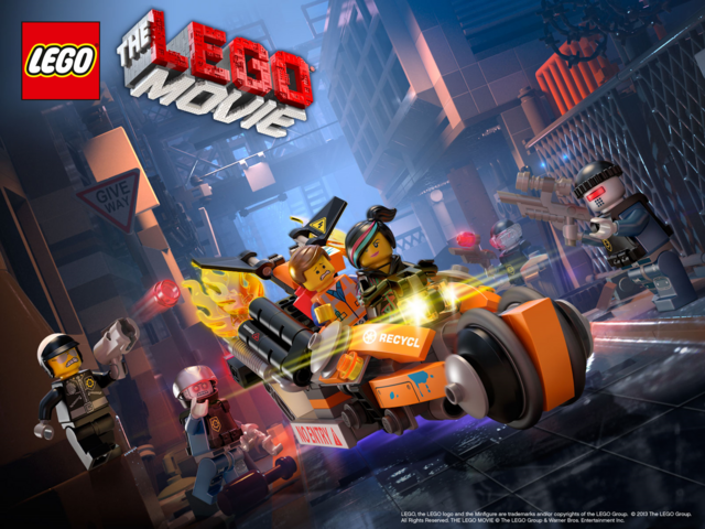 File:The lego movie wallpaper supercycle.png