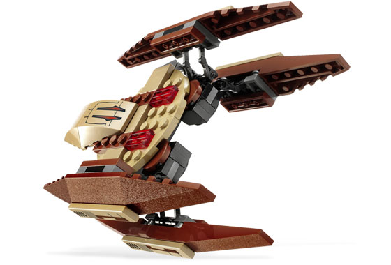File:Vulture Droid.jpg