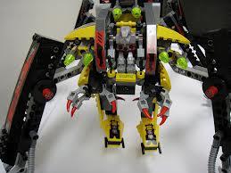 File:7721 Combat Crawler X22.jpg