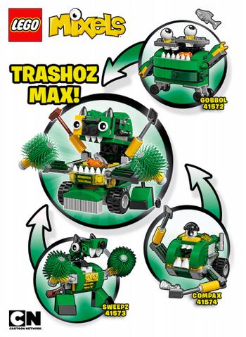 File:Trashoz Max instructions.png