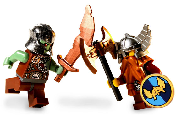 File:7036 Dwarf and Orc.jpg