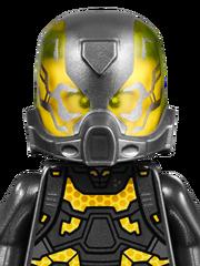 76039 YellowJacket 912x516 360w 2x