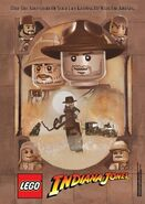 Indy poster 4