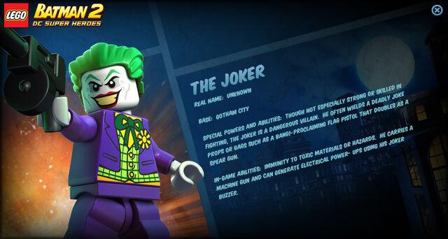 File:Joker LB2 stats.jpg