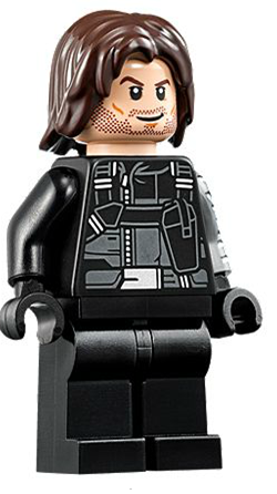 File:Winter Soldier SHATA.png