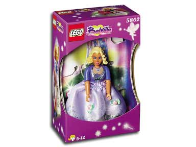 File:5802-Princess Rosaline.jpg