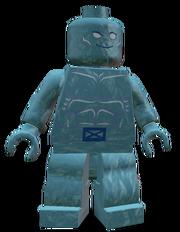 Iceman 01