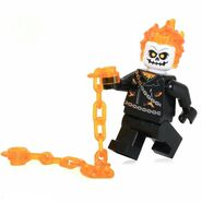 LEGO-Ghost-Rider-Minifigure-76058 kindlephoto-91556012