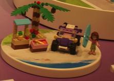 File:Olivia's Beach Buggy.jpg