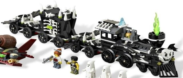 File:The Ghost Train.jpg