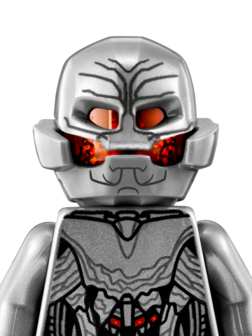 File:Ultimate Ultron.png