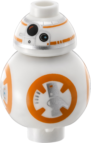 File:BB-81.png
