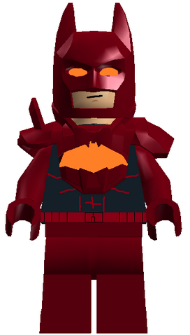 File:Batman (in game, Fire Suit).png