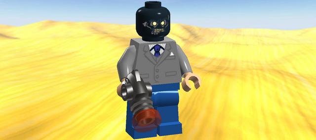 File:Black mask.png