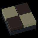 File:Icon floortile nxg.png