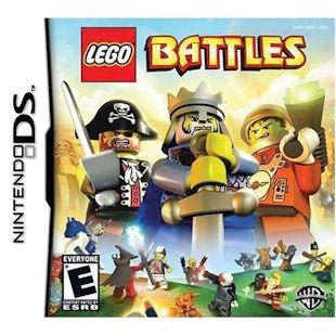 File:Lego-battles-capa1.jpg
