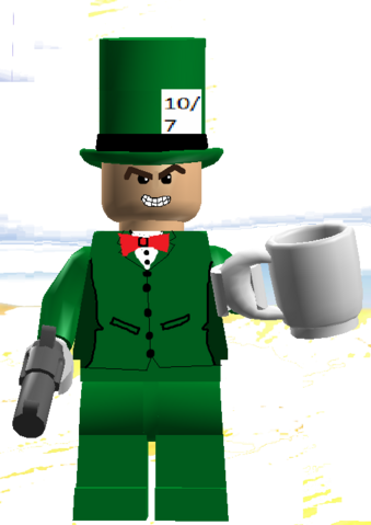 File:Mad hatter new lego.png