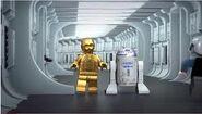 R23po