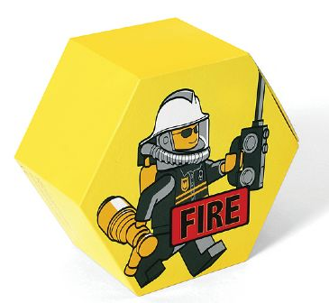 File:SD656yellow Storage Jar Fire Yellow.jpg