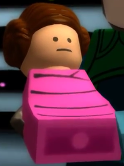 File:The Complete Saga Leia (Baby).png