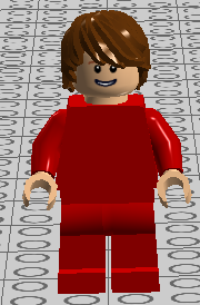 File:Tyler Minifig.png