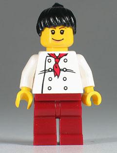 File:10184 Chef.jpg