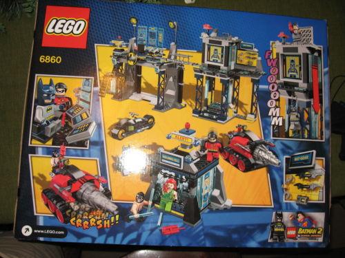File:6860 back of box.jpg
